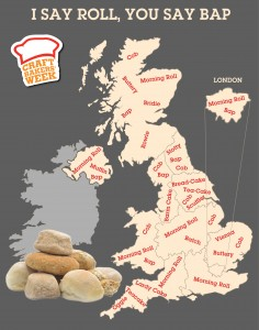 Craft-Bakers-Week-Language-of-Bread-Infographic